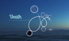R&G - Death