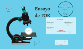 Copy of Introducción TOK 11