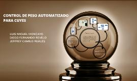 Copy of CONTROL DE PESO AUTOMATIZADO PARA CUYES