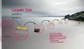 Copy of Cargador Solar.