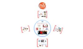 Visita Virtual de Interior Google Valencia