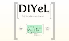 DIYeL