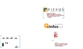 INFOSplus za gradjevinske firme
