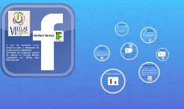 Copy of Copy of Facebook