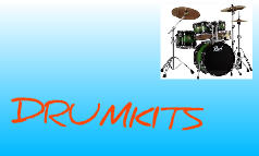 drumkits