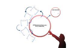 Copy of Aprendizaje cooperativo en ciclos formativos