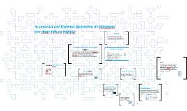 Copy of Accesorios del Sistema Operativo de Windows