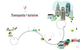 Transports i turisme