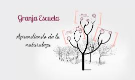 Granja Escuela 2013