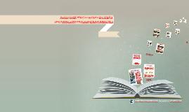 Istantanee per una scuola inclusiva: spazi educativi ed innovazione didattica