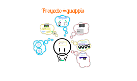 Copy of Proyecto #guAppis