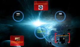 Avances tecnologicos espaciales