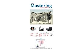 Mastering - Lez. 2 - Workflow