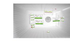 Presentación Comercial MovilBox