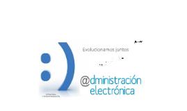 Copia de Adm.Electrónica vDEF