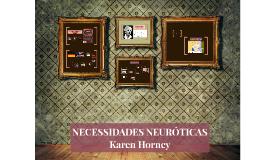 Copy of Karen Horney