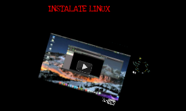 Copy of lira islas comandos linux