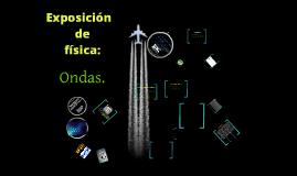 Copy of Fisica