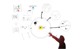 Copy of  Presentación In Market (COPIDROGAS)