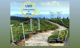Copy of UbD