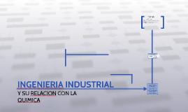 Ingenieria Industrial