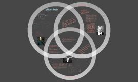 Copy of 3 Economic Theorists