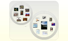 History NZ english