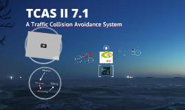 Copy of TCAS
