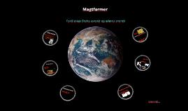 Magtformer
