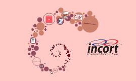 INCORT