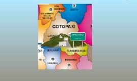 SIERRA CENTRAL