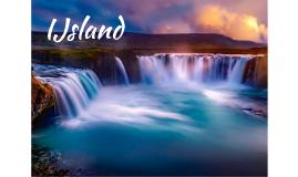 wist je dat er meer schapen wonen in IJsland dan mensen!