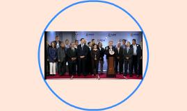 SITUACION ACTUAL DE LOS EMPLEADOS PÚBLICOS – COLOMBIA, AMERI