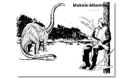 Copy of Mokele-Membe (2)
