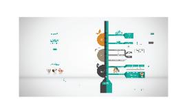 Copy of WeDoUp - Diseño Somos Social Media