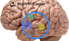 Math In Careers