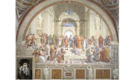 Leonardo Da Renaissance Man