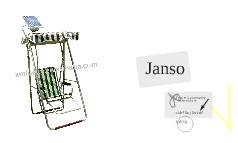 Janso trial