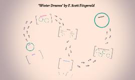 """Winter Dreams"" by F. Scott Fitzgerald"
