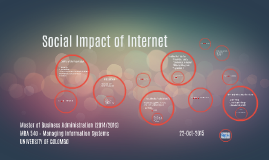 essay on positive impact of social networking sites Essay and speech on the positive and negative effects of social networking and social media on our life.