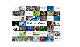 Copy of R&D Centre - 2014 - MateriaNova