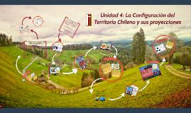Copy of Configuración del Territorio Chileno