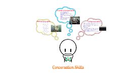 Conversation Skills