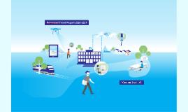 Kennisnet Trend Report 2016-2017