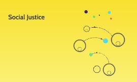 Social Justice
