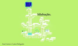 Silabação