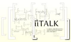 iiTalk
