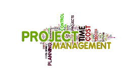 Copy of Gerenciamento de Projetos