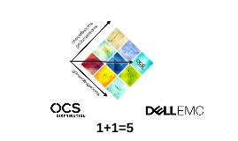 DellEMC Forum 2016