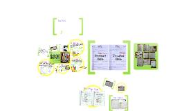 ISN Introduction 2015-2016